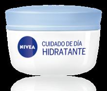 NVS-Crema-Dia-Hidratante-tarro-81202