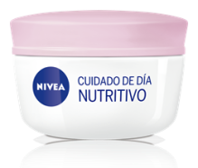 NVS-Crema-Dia-Nutritiva-tarro-81201