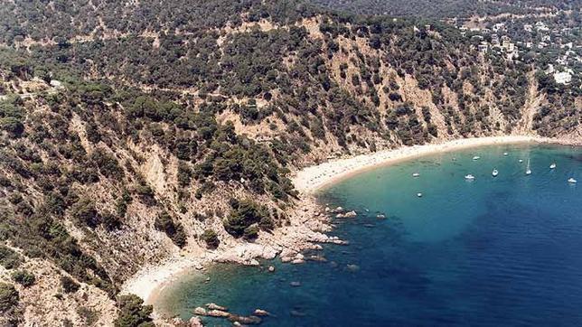 playa-ramon--644x362