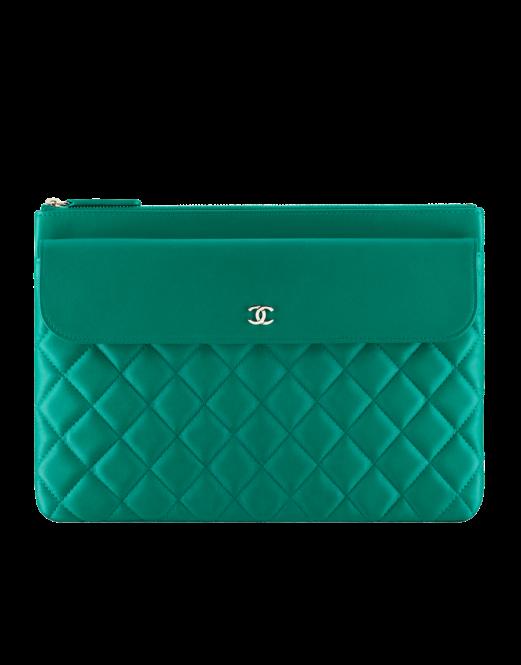 pouch-sheet.png.fashionImg.veryhi