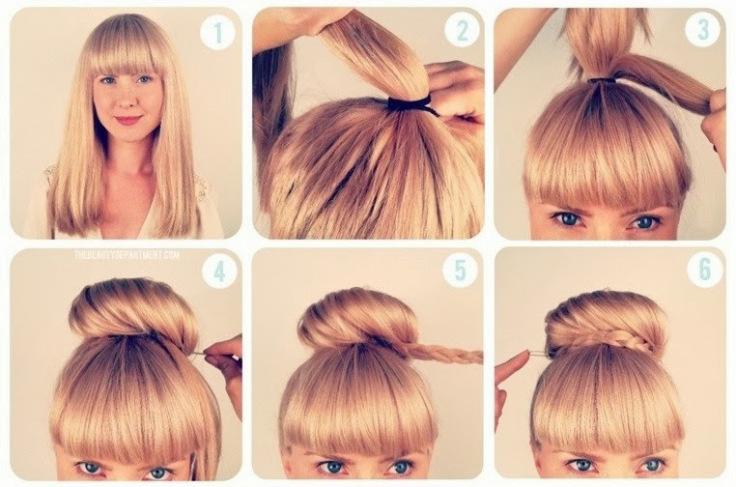 como-hacer-peinados-faciles-paso-a-paso