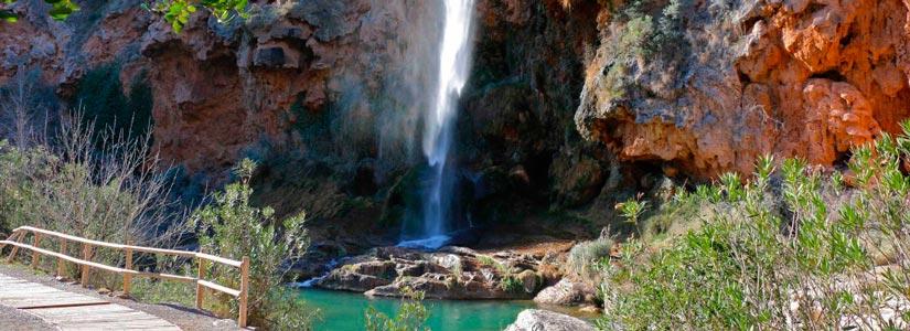 imagen_blog_escapadas_zonas_baño_valencia_salto_de_la_novia