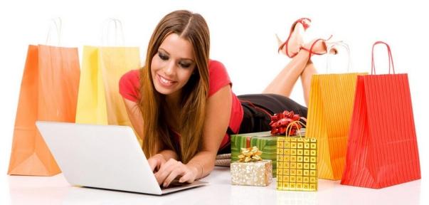 tips-membeli-baju-di-online-store2