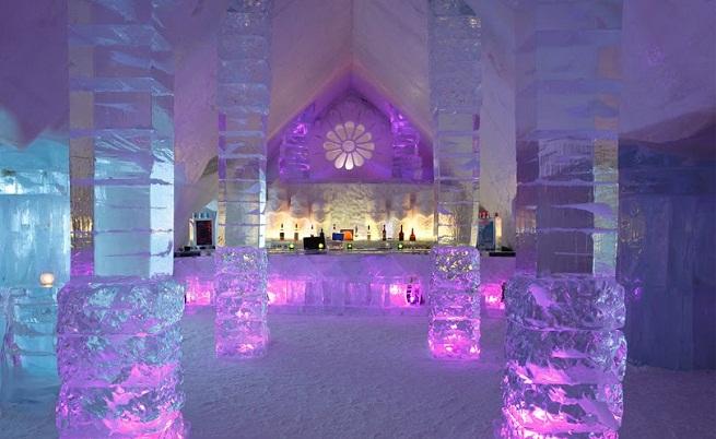 hotel-de-glace-un-hotel-de-hielo-en-canada