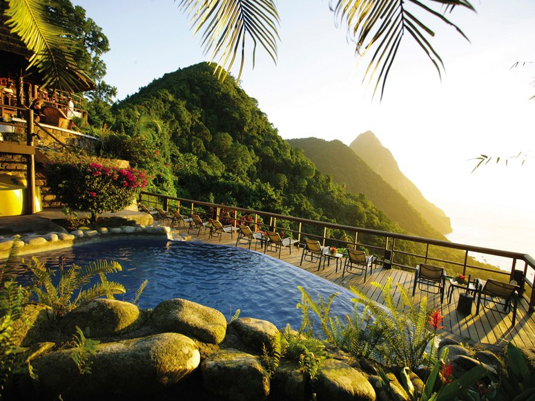 ladera-st-lucia-st-lucia-st-lucia-102108-4