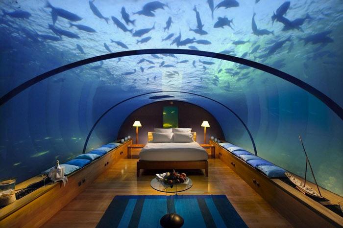 Poseidon_Undersea_Resort_Fiji_13
