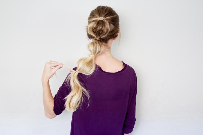 Bubble_Ponytail_Luxy_Hair_Step_16