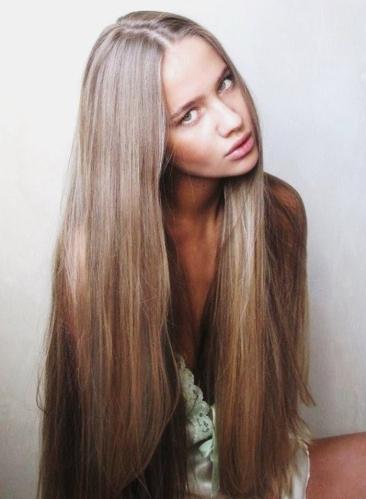pelo-largo-ultra-liso