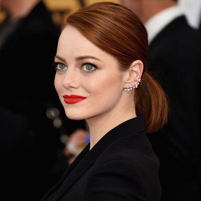 Emma-Stone-Hair-Makeup-Over-Years