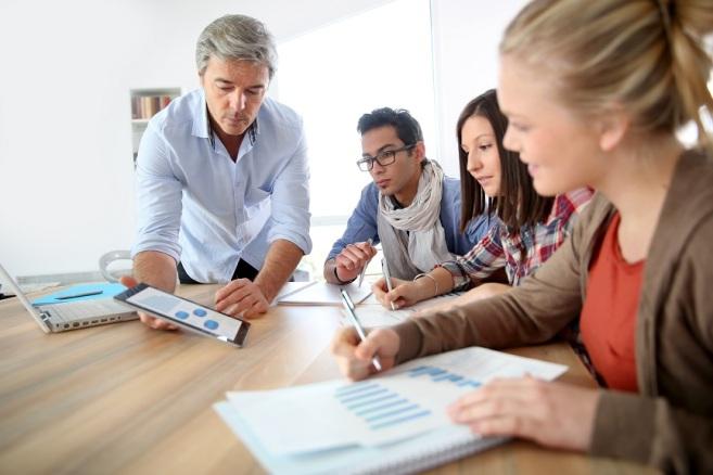 hacer-practicas-profesionales-en-publicidad-y-marketing-practice-formacion-profesional-fp-online-estudiar