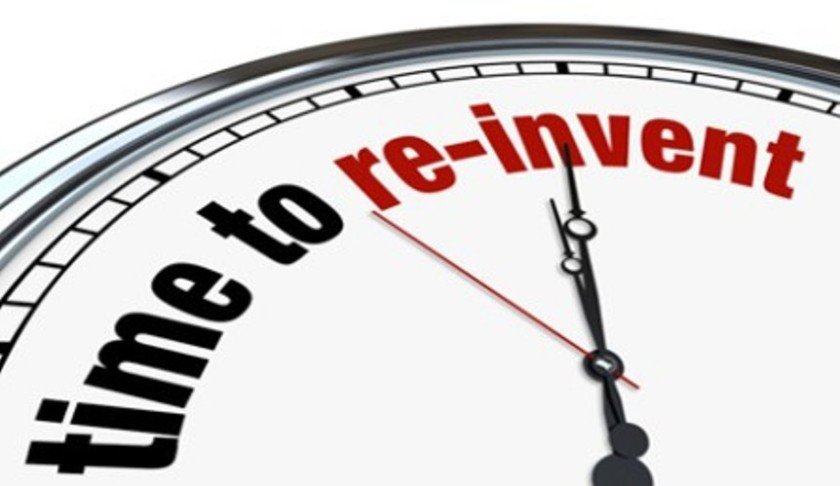 Time-to-reinvent-e1455129552270-1-862x499