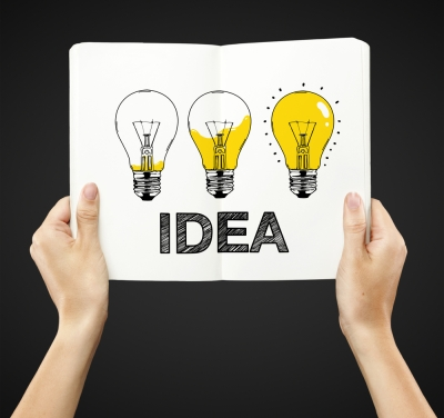 ideas-para-emprender-negocios-rentables.jpg