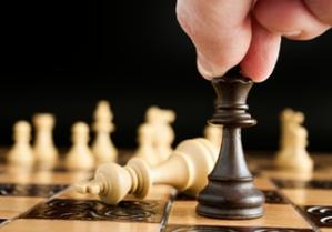 estrategias-competitivas - copia