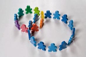 estrategias-integracion