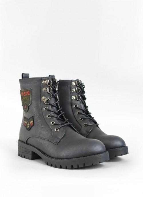 Botin Militar