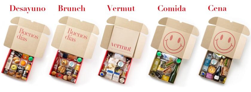 banner-cajas.jpg