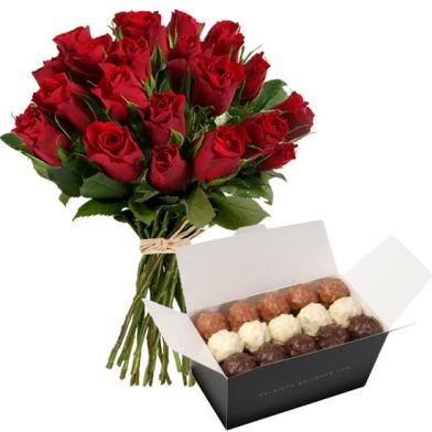 rosas-rojas-y-chocolates-550x550-25692
