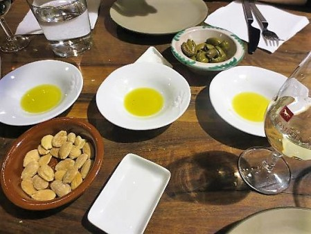 la-oliva