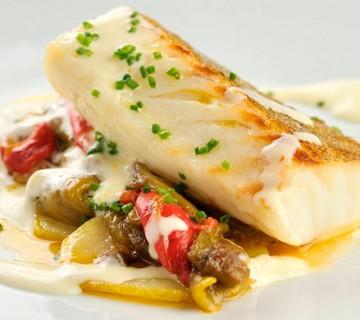 plato-as-de-picas-360x320